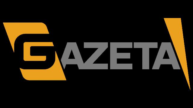 logo-gazeta-cor