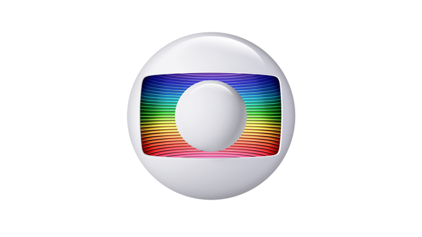 novo-logo-globo-2015-blog-geek-publicitario