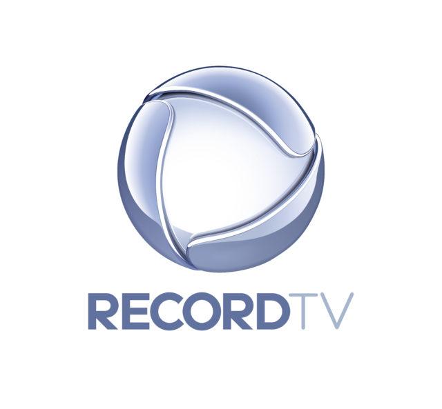 rede-record-agora-e-record-tv-entenda-640x593