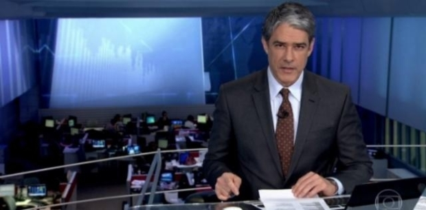 bonner-faz-jornal-nacional-sem-alianca_847001