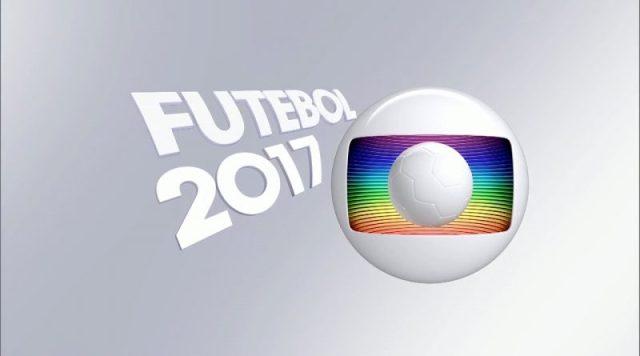 futebol2017-800x445