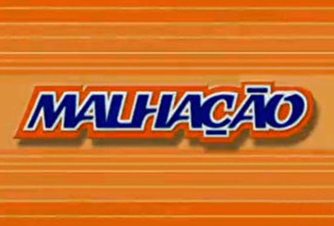 malhacao2005_logo-650x441