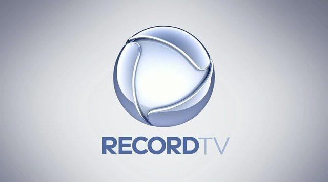 record-destaque-800x445
