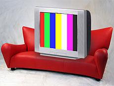 20060831-sofa