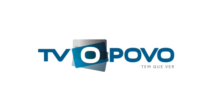 fb_opovo2012-basic-tvopovo