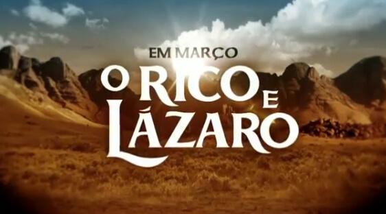 o-rico-e-lazaro-1