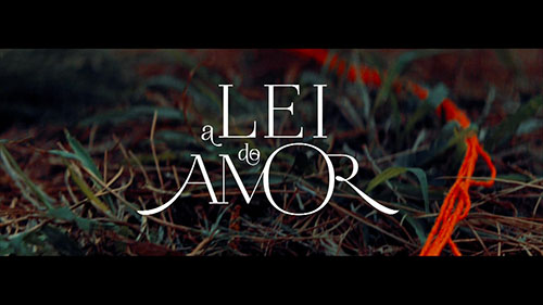 A_Lei_do_Amor.png