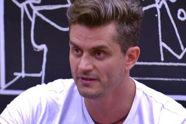 bbb17-marcos12