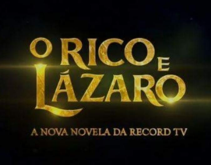 confira-a-chamada-de-estreia-de-o-rico-e-lazaro-58ac30d40a700_featured.jpg