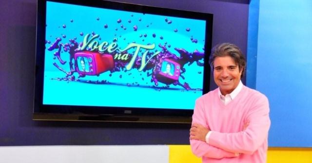 João-Kléber_Você-na-TV