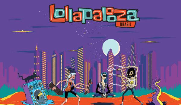 lolla-1