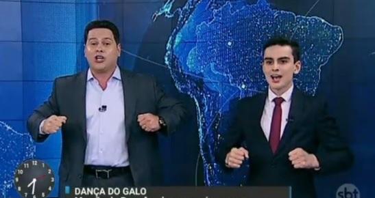 Marcão-do-Povo-e-Dudu-Camargo