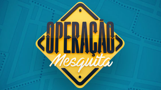 Operação_Mesquita