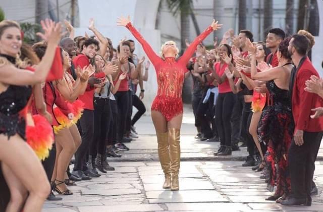 Xuxa-Dancing-Brasil