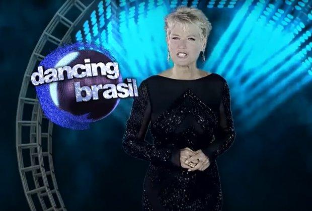 Xuxa-Dancing-Brasil.jpg