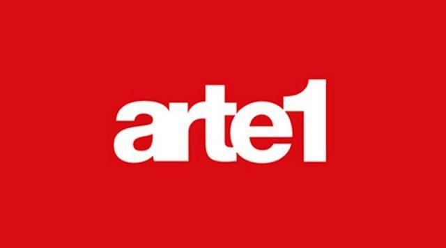 Arte1-800x445