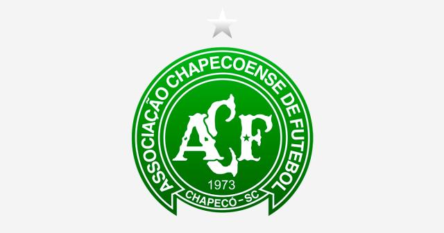 chapecoense-facebook