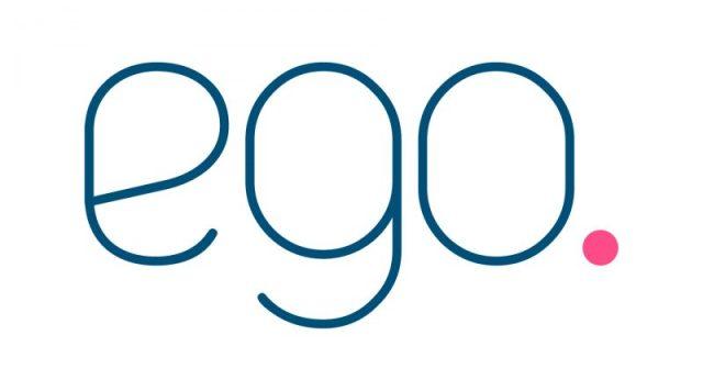 Ego-800x445