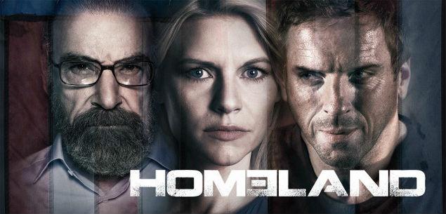 Homeland-t3.jpg