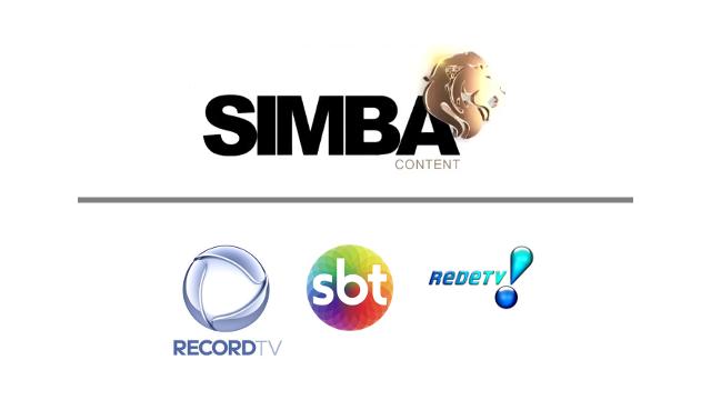 ilustração-simba-content-640x360