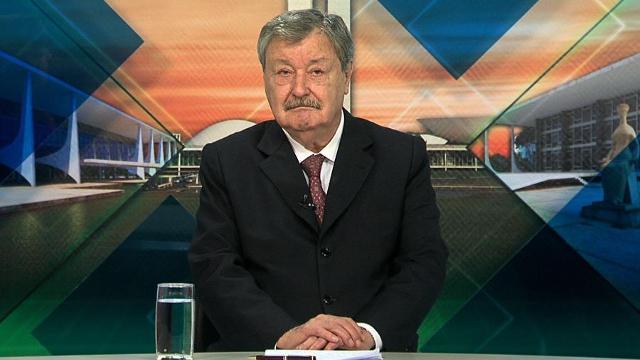 Jornalista-Carlos-Chagas