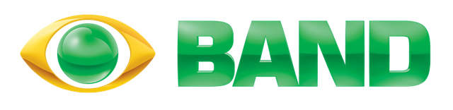 Logomarca_Oficial_BAND_Horiz_SemFundo_Compuu