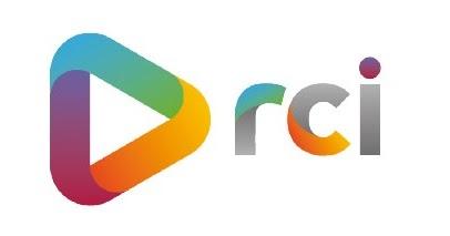 RCI_logo (1)