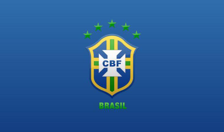 01-cbf-adia-final-da-copa-do-brasil.jpg