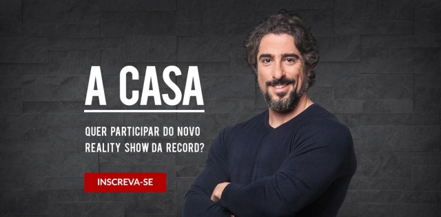 A-Casa.jpg