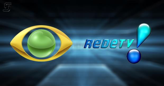 band-e-rede-tv