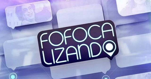 Fofocalizando-logo