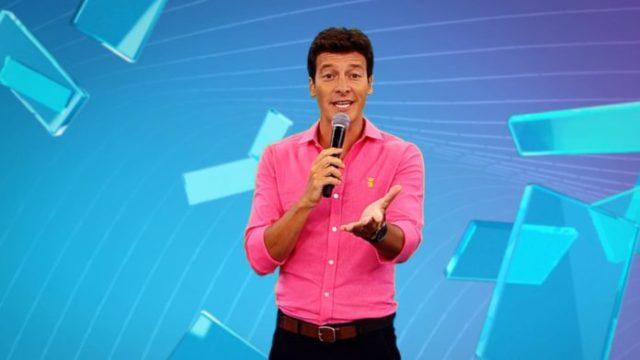 Hora-do-Faro-registra-recorde-de-audiência-2-696x392