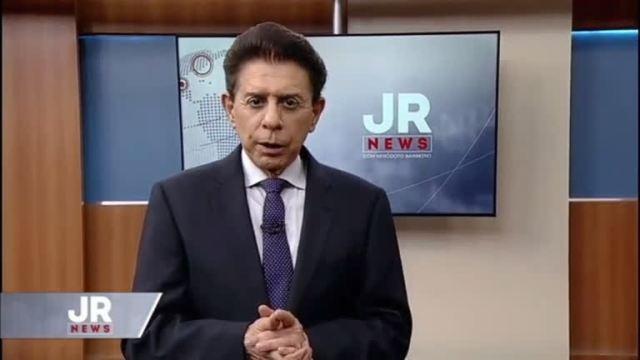 JRN6.jpg