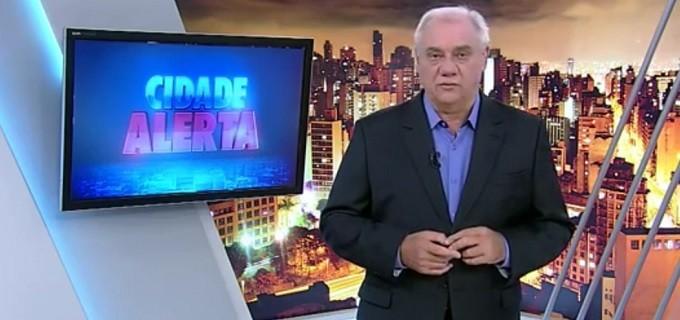 marcelo_rezende_cidade_alerta_2402_free_big_fixed_big