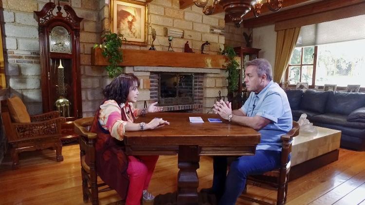 maria-antonieta-de-las-nieves-a-chiquinha-e-entrevistada-por-gugu-liberato-1496147932163_v2_750x421