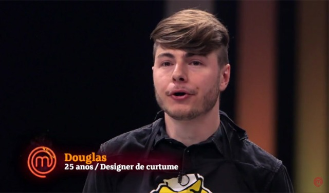 masterchef-douglasl