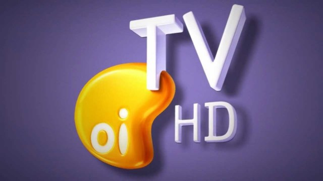 oi-tv-se-fundir-com-a-sky