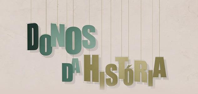 Os-Donos-da-História