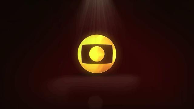 Oscar_2016_promo_Globo_logo