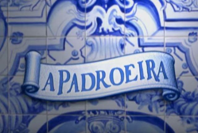padroeira_video.jpg