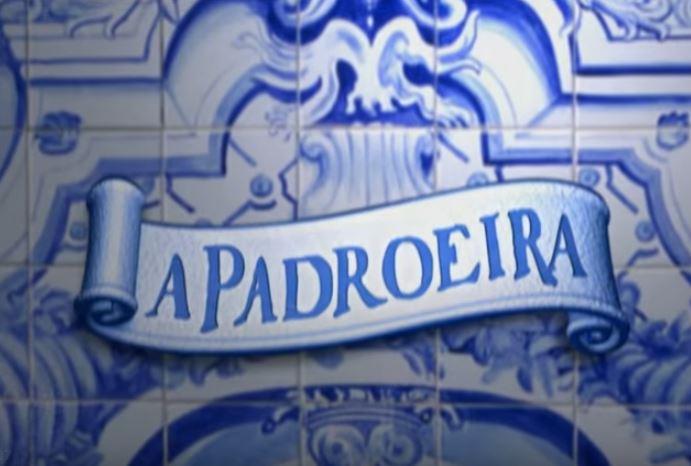 padroeira_video