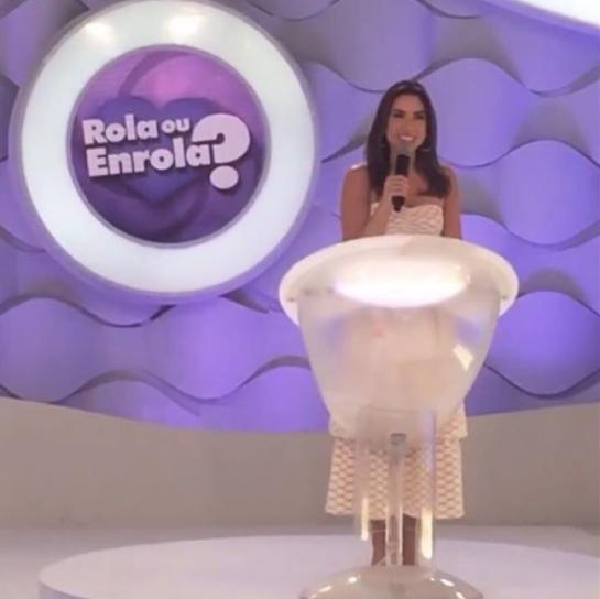 Patricia-Abravanel-na-Eliana