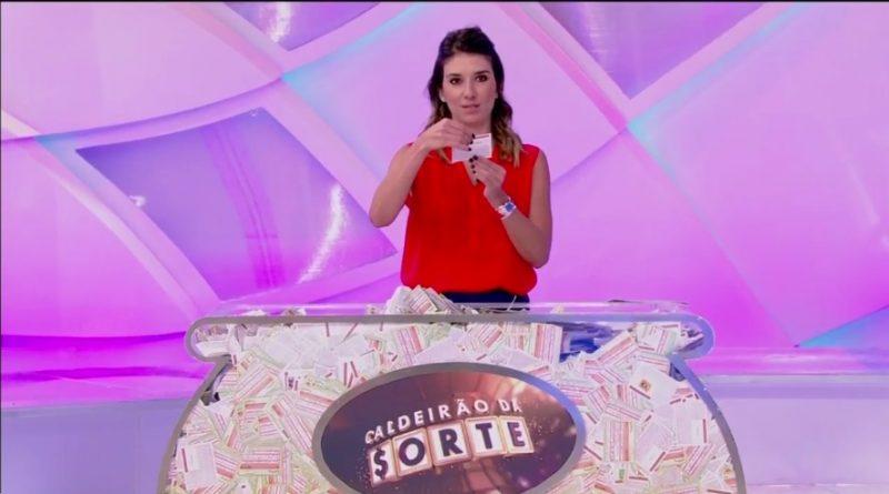 Rebeca-Abravanel-Caldeirão-da-Sorte-800x445