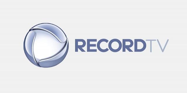 recordtv-1