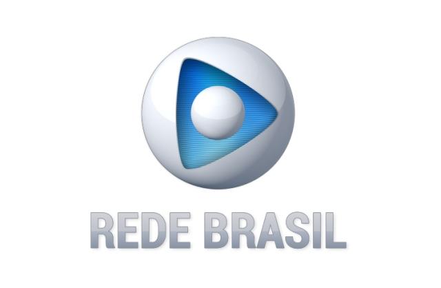 rede-brasil-1