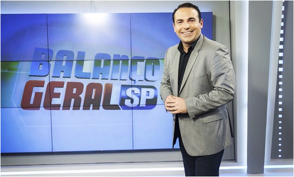 Reinaldo-Gottino.png