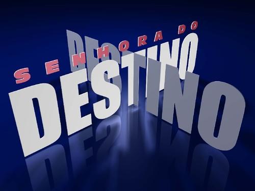 Senhora_do_Destino