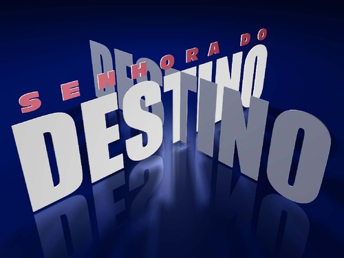 Senhora_do_Destino