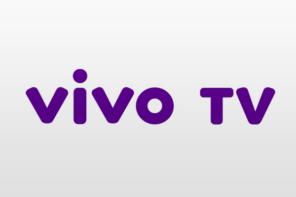 vivo TV.png