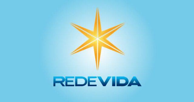 10229_redevida_1